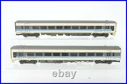 Bachmann OO Gauge 31-500B Class 158 Regional Railways 2 Car DMU OLD TYPE