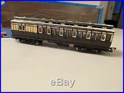 Hornby Thomas The Tank Old Slow Coach New Not Used