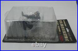 Metal Gear Solid Collection #2 Old Snake READY MGS Figure