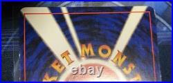 Old Pokemon Card Collection Chansey No. 113 Basic No Rarity Symbol Mark