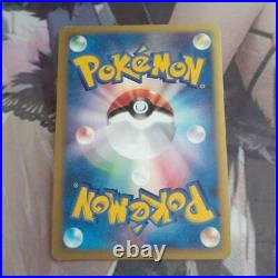 Old Pokemon card lot collection Sneasel / Tyranitar / Umbreon excellent