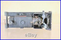 S&D MODELS SG1A O GAUGE KIT BUILT 0-6-0 MANNING WARDLE OLD CLASS 1 TANK LOCO nv